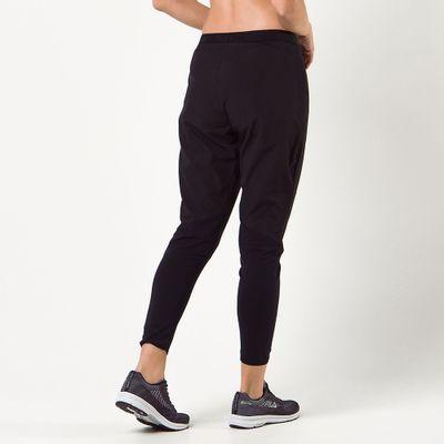 Calça Jogging Air Feminina