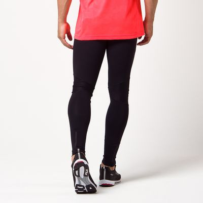 Legging High Tech Emana Ii Masculina