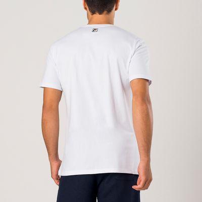 Camiseta Sport Masculina