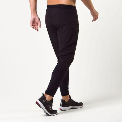 Calça Jogging Air Masculina