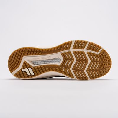 Tênis Fila Racer Knit 2.0 Masculino