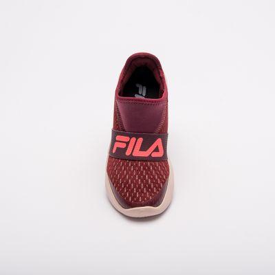 Tênis Fila Trend Infantil