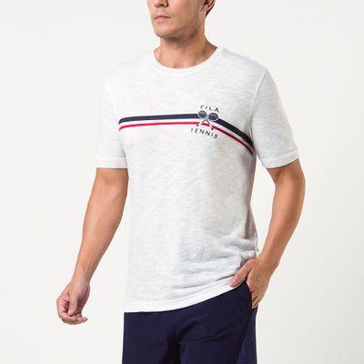 Camiseta Tennis Masculina