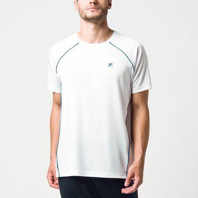 Camiseta Cinci Masculina