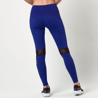 Legging Function Feminina