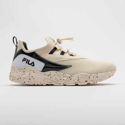 Tênis Fila V.Track Feminino