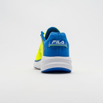 Tênis Fila Skyrunner 19 Masculino