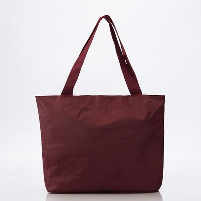 Bolsa Duo Color Unisex
