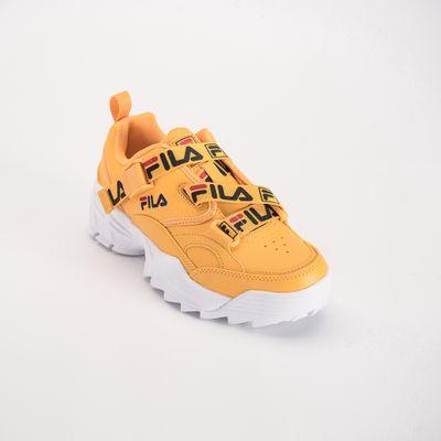 Tênis Fila Fast Charge Feminino