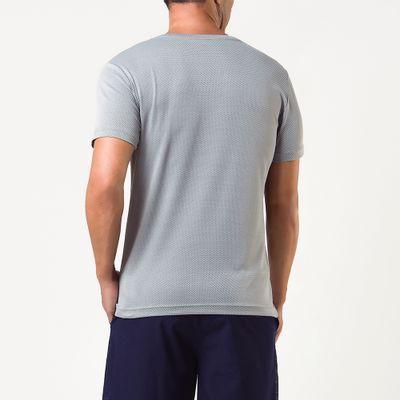 Camiseta Action Iii Masculina