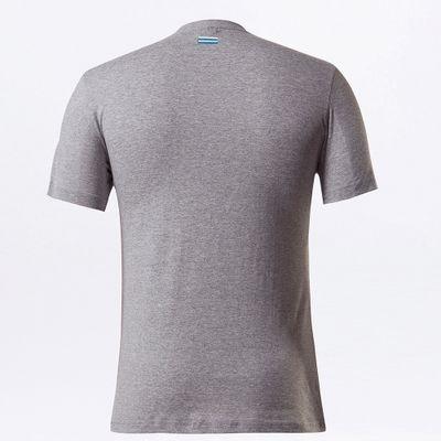 Camiseta Soft Urban Masculina