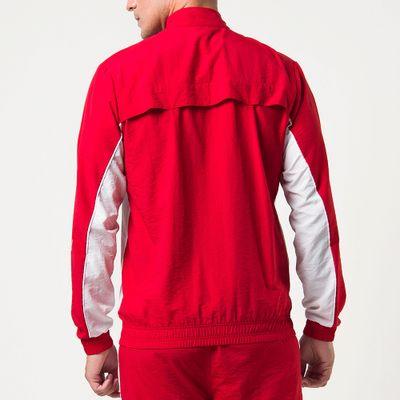 Jaqueta Color Block Ii Masculina