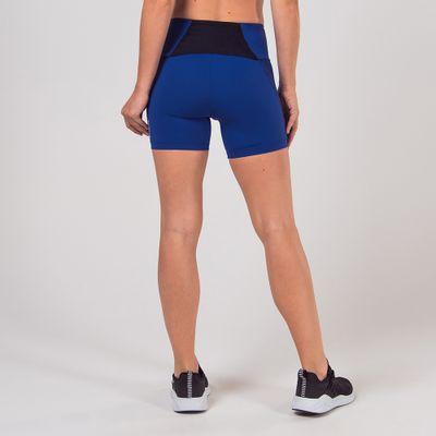 Shorts Function Feminino