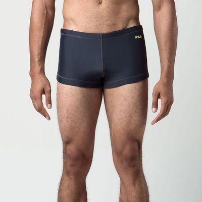 Sunga Boxer Kauai Masculina