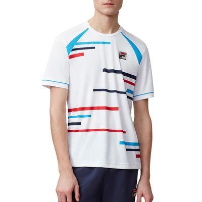 Camiseta Aus Pro Masculina