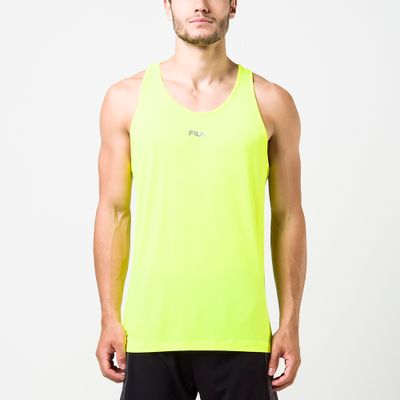 Regata Basic Light Ii Masculina