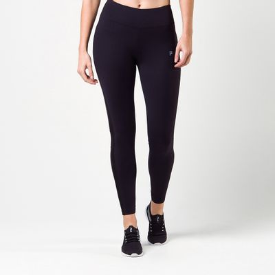 Legging Compress Feminina