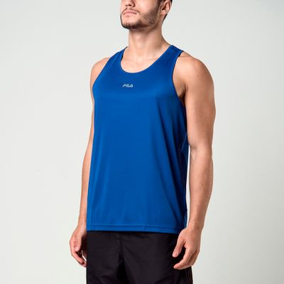 Regata Basic Masculina