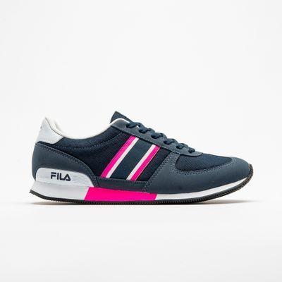 Tênis Fila F-Retro Sport 2.0 Feminino