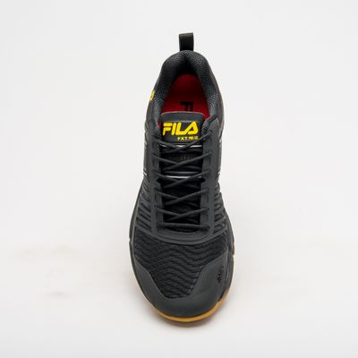 Tênis Fila Fxt Pro 2.0 Masculino