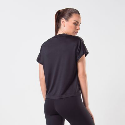 Blusa Sports Forward Feminina