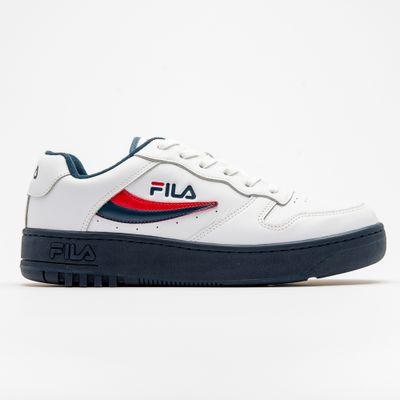 Tênis Fila Fx-100 Low Feminino