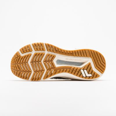 Tênis Fila Racer Knit Energized Feminino