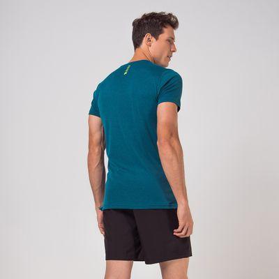 Camiseta Reflex Masculina
