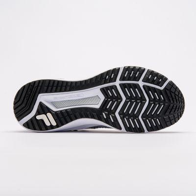 Tênis Fila Racer Knit 2.0 Feminino