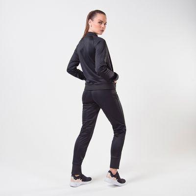 Agasalho Sports Forward Feminino