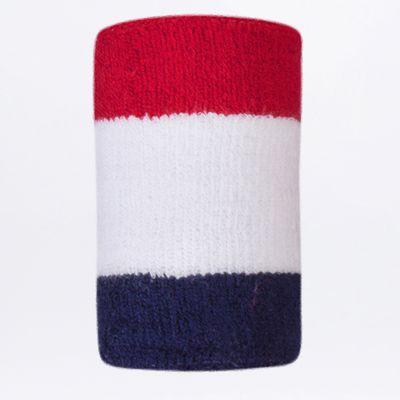 Munhequeira Stripes G Par 4x4 Unisex