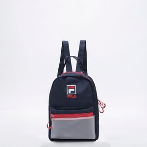 Mochila Mini Pocket Unisex