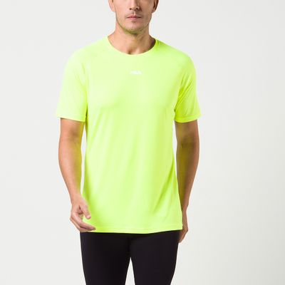 Camiseta Basic Train Masculina