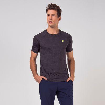 Camiseta Match Masculina
