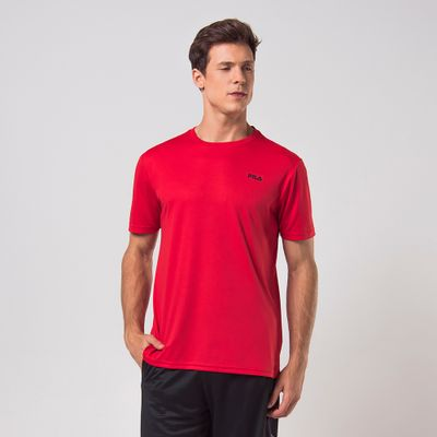 Camiseta Basic Sports Masculina