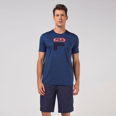 Camiseta Dna Ii Masculina