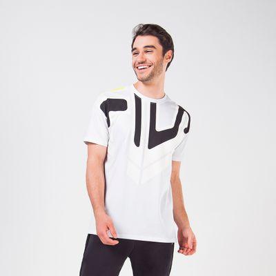 Camiseta Light Runner Masculina