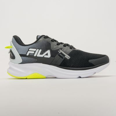 Tênis Fila Racer Motion Masculino