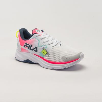 Tênis Fila Racer Motion Feminino