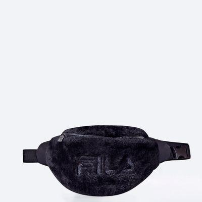Pochete Fake Fur Unisex