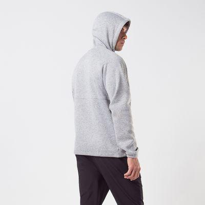 Blusão Therma Fleece Masculino