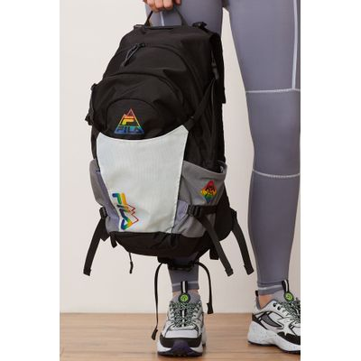 Mochila Trail Backpack Unisex