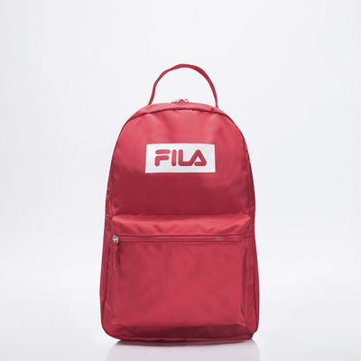 Mochila Box Big Unisex
