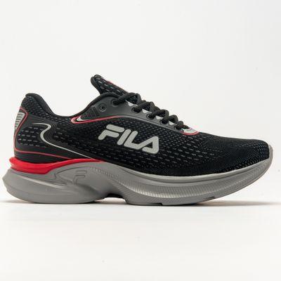 Tênis Fila Racer Fluid Masculino