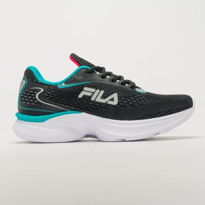 Tênis Fila Racer Fluid Feminino