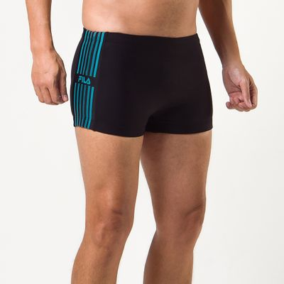 Sunga Geo Stripes Masculina