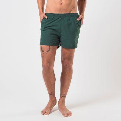 Shorts Essential Masculino
