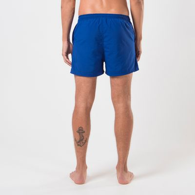 Shorts Essential Masculino