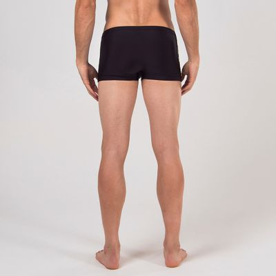 Sunga Boxer Forward Masculina