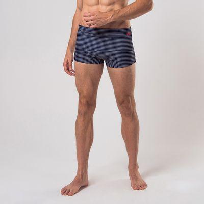 Sunga Boxer Ii Masculina
